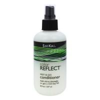 Shikai color reflect mist and go conditioner - 8 oz