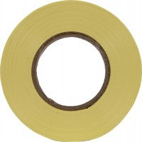 3M D economy vinyl electrical tape - 3/4in x 60ft, 100 ea
