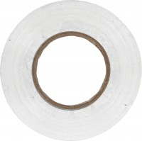 3M D economy vinyl electrical tape - 3/4in x 60ft, 100 ea