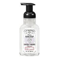 J.R. Watkins hand soap  foaming lavender  - 9 oz