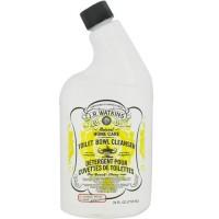 J. R. Watkins lemon verbena toilet bowl cleaner - 24 oz