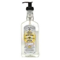 J.R. Watkins naturals lemon hand soap - 1 oz