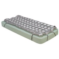 Drive medical air mattress overlay support surface - 1 ea