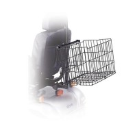 Drive Medical Scooter Basket - 1 ea