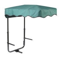 Drive Medical Power Scooter Sun Shade - 1 ea