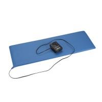 Drive Medical Pressure Sensitive Bed Chair Patient Alarm