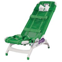 Drive Medical Otter Pediatric Bathing System, with Tub Stand, Large - 1 ea
