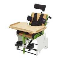 Drive Medical MSS Tilt and Recline Seating System - 1 ea