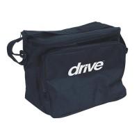 Drive medical Nebulizer Carry Bag - 1 ea