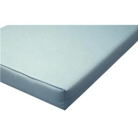 "Drive medical foam institutional mattress, 80"" - 1 ea"