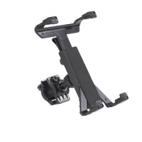 Drive medical tablet mount for power scooters and wheelchairs - 1 ea