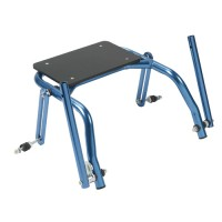 Drive Medical Nimbo 2G Walker Seat Only
