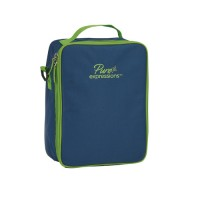 Drive Medical Pure Expressions Carry Bag