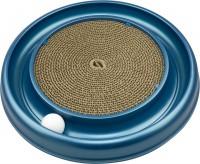 Coastal Pet Products bergan turbo scratcher cat toy - 4 ea