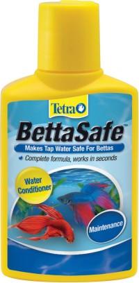 Tetra bettasafe - 1.69 ounce, 36 ea