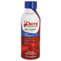 Michelles Miracle Joint Formula Tart Cherry Concentrate - 16 oz