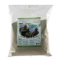 Maca Magic 100% raw powder bag - 2.2 lb