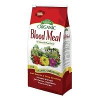 Espoma Company blood meal - 3 lb, 12 ea