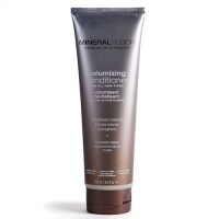 Mineral fusion conditioner volumizing - 8.5 Oz