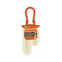 Full circle reach bottle brush - 1 ea, 6pack