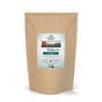 ORGANIC INDIA Tulsi Mix Tea - 1 Lbs, 1 ea