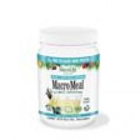 MacroMeal Omni Vanilla 15 serving - 21.2 oz, 1 ea