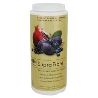 Sunsweet naturals suprafiber super fruit fiber supplement - 10.6 oz