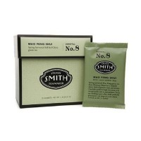 Smith teamaker mao feng shui green tea - 15 bags