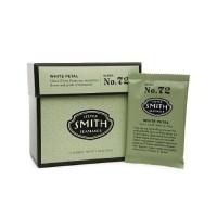 Smith teamaker white petal tea bags - 15 ea, 6pack