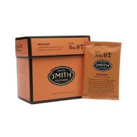 Smith teamaker meadow herbal infusion - 15 bags,6pack