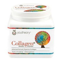 Collagen advanced - 10 oz
