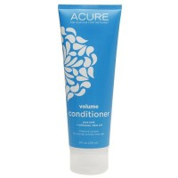 Acure Organics Conditioner, Pure Mint   - 8 oz