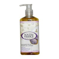 SOUTH OF FRANCE LAVENDER FIELDS HAND WASH - 8 OZ