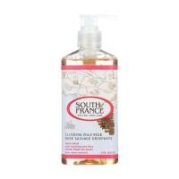 South of france hand wash liquid climbing wild rose - 8 oz