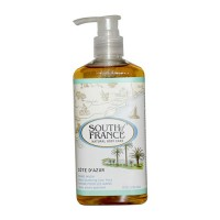 South of france hand wash, cote dazur - 8 oz