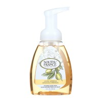 South of france hand soap foaming  lemon verbena - 1 ea,8 oz