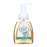 South of france hand soap  foaming  blooming jasmine - 1 ea,8 oz