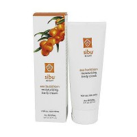 Sibu Beauty Sea Buckthorn Moisturizing Body Cream - 6 oz