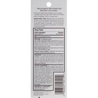 Neutrogena skinclearing blemish concealer, medium - 2 ea