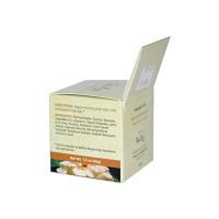 Reviva Vitamin K Face Cream For All Skin Types - 1.5 oz