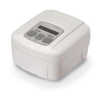 Drive Medical IntelliPAP Bilevel S CPAP System - 1 ea