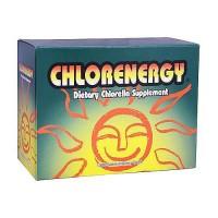 Chlorenergy dietary chlorella 200 mg supplement tablets, 1500 ea