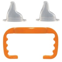 Thinkbaby conversion/replacement kit, bpa free - 1 ea