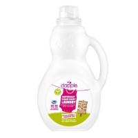 Dapple Baby Laundry Detergent  Fragrance Free - 50 oz, 32 load