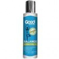 Good Clean Love Bio Match Balance Personal Moisturizing Vaginal Wash - 8 oz, 1 ea