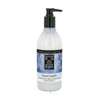 One With Nature Dead Sea Mineral Hand Wash, Lavender - 12 oz