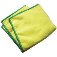 E  Cloth High Performance Dusting and Cleaning Cloth - 1 ea