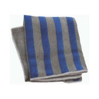 Ecloth range and stovetop cleaning cloth  -  1 ea