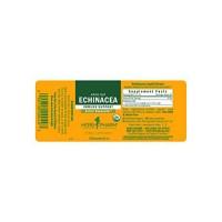 Herb pharm echinacea liquid herbal extract - 1 oz