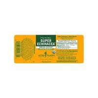 Herb pharm super echinacea immune support - 1 oz